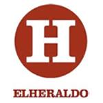 img-indigitall-front-customers-logo-elheraldo