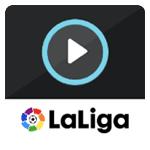 img-indigitall-front-customers-logo-laliga