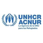 img-indigitall-front-customers-logo-unhcr acnur