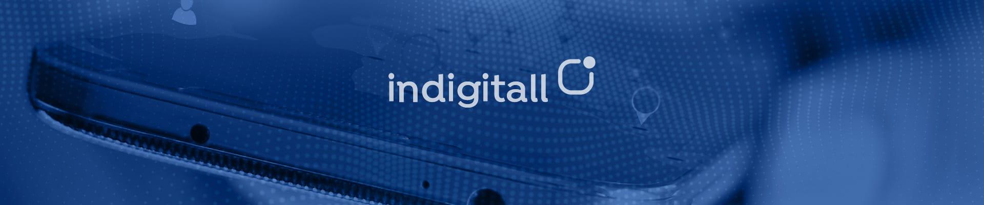 img-indigitall-front-slider-01