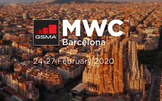 img-post-news-200128-mwc2020-thumb